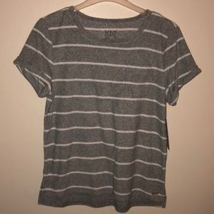 Brand new with tag Marc New York performance top